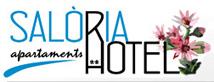 Hotel Saloria